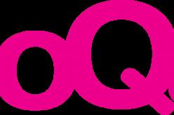 Shopping en ligne – QoQa addict