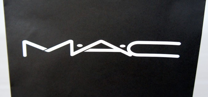 Haul MAC & Découverte de la BB Cream compact