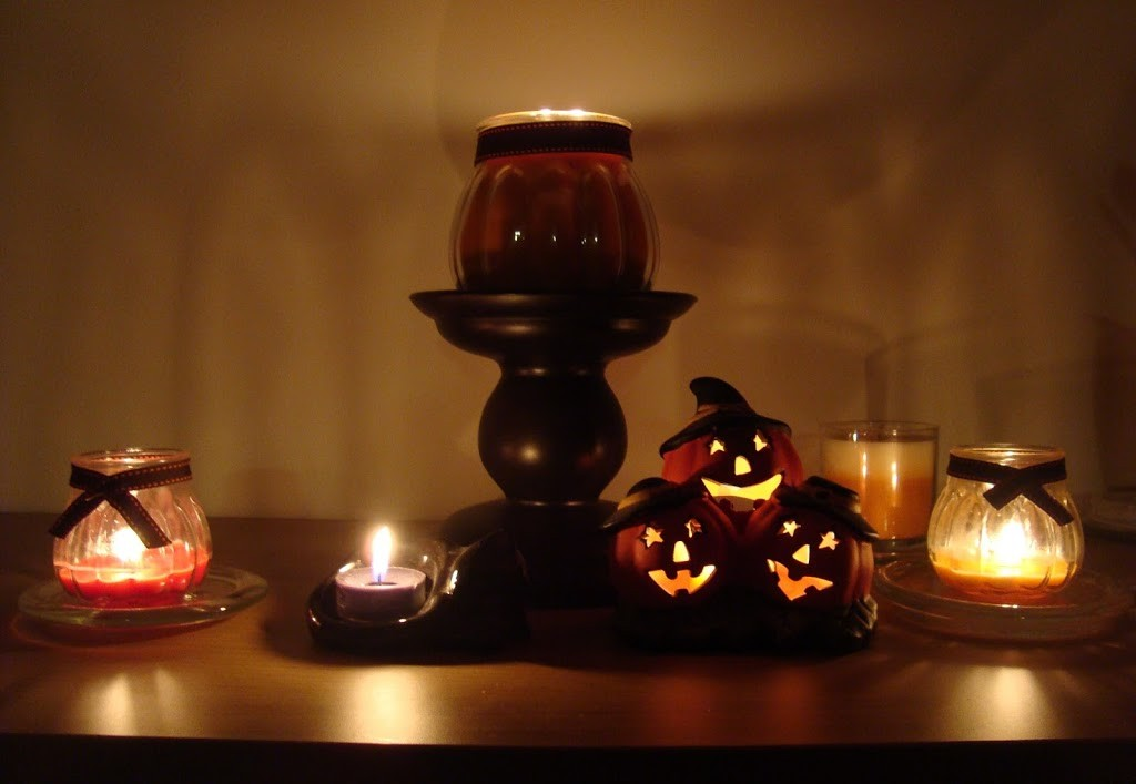 Partylite-Halloween3