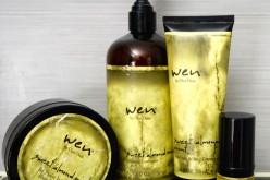 Wen by Chaz Dean, soin lavant pour cheveux
