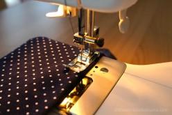 Couture – Copier un habit que l'on aime en 10étapes