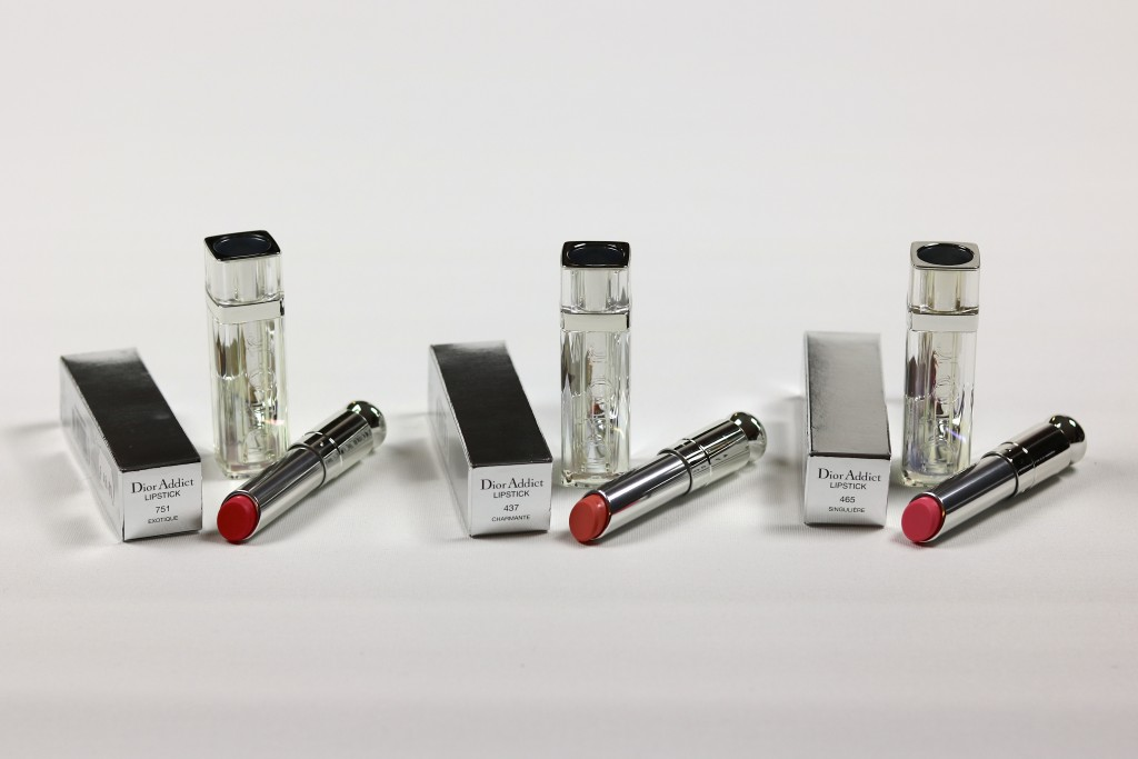 Dior_addict-rouge_a_levre