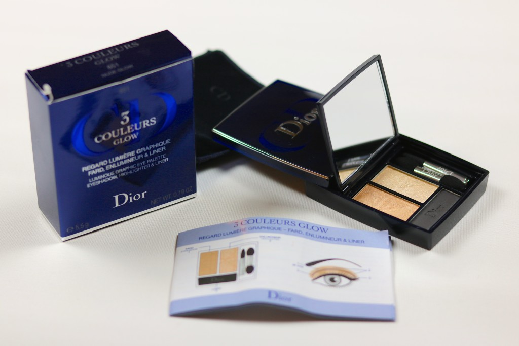 Dior_couleurs-glow2