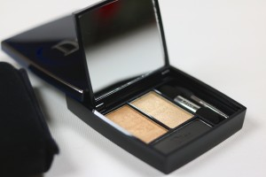 Dior_couleurs-glow3