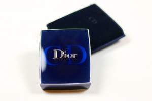 Dior_couleurs-glow4
