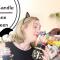 Vidéo Yankee Candle – Bougies parfumées Harvest Time et Halloween 2016