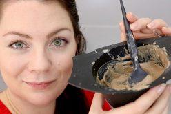 Comment laver ses cheveux au rhassoul et à l'aloe vera | Rhassoul, lavage et soin