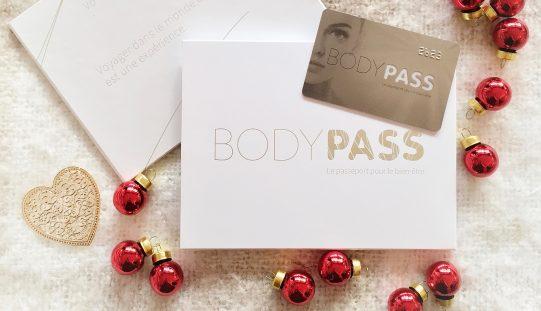 J'ai testé BodyPASS et Les Petits Peignes – un Coiffeur Bio & Vegan à Genève