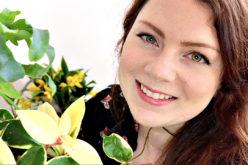 HAUL – Plantes d'intérieur et accessoires ! Plant haul pour ma décoration | mes achats en jardinerie