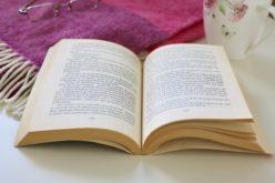 Lecture – La petite fille qui lisait