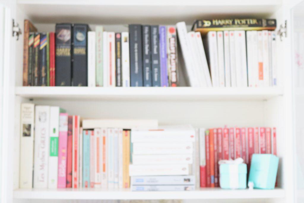 livres lu. Black Bedroom Furniture Sets. Home Design Ideas