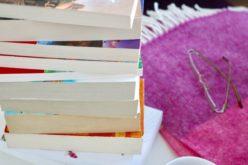 Lecture – PAL : Ma Pile à Lire, les livres qui attendent d'être lus ou relus