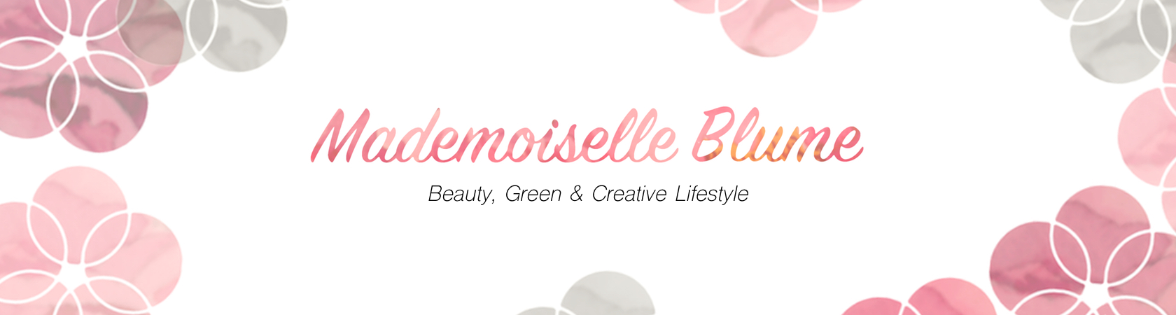 MademoiselleBlume