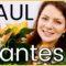 PLANT HAUL – Mes derniers achats de Plantes d'intérieur, terre et accessoires