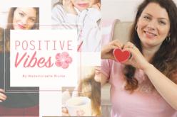 Je vous dévoile ma collection cosy | Positive Vibes